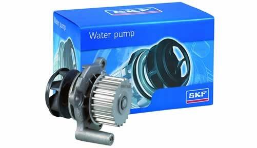 VKPC 81620_Water pump_R